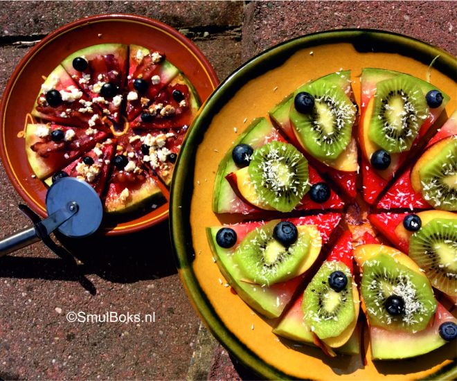 fruitpizza