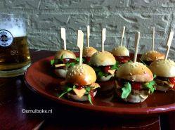 hamburgers1