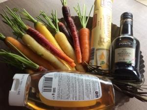 ingr. wortel