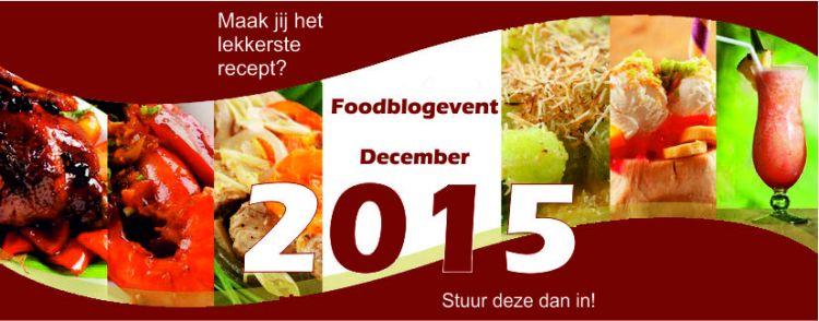 foodblog11