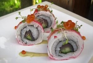 sushi surimi 1