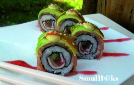 sushi1jpeg