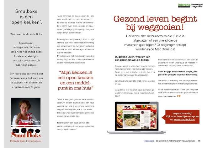 intereno1_pagina_28